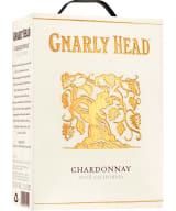 Gnarly Head Chardonnay 2019 bag-in-box