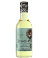 Faustino VII Blanco