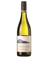 Mount Riley Sauvignon Blanc 2020