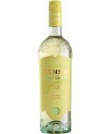 Zensa Pinot Grigio Organico 2020
