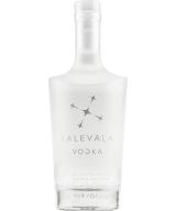 Kalevala Vodka