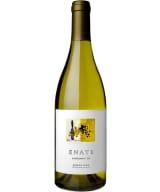 Enate Chardonnay -234 2019