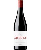 Artuke Tinto 2018