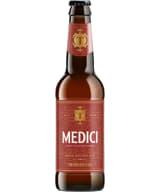 Thornbridge Medici Imperial Brown Ale