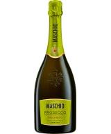 Maschio Prosecco Extra Dry Biologico