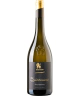 Cantina Kaltern Quintessenz Pinot Bianco 2017