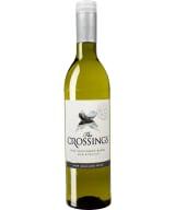 The Crossings Sauvignon Blanc 2018 plastic bottle