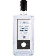 Helsinki-Tallinn Tunnel Vodka