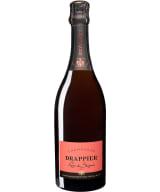 Drappier Rosé de Saignée Champagne Brut