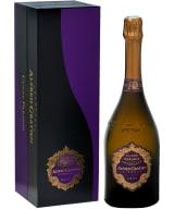 Alfred Gratien Cuvée Paradis Champagne Brut 2009