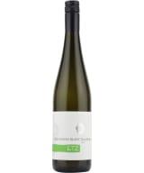 Etz Sauvignon Blanc Ried Bleckenweg 2017
