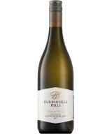 Durbanville Hills Collectors Reserve Sauvignon Blanc 2017