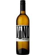 Casasmith Vino Pinot Grigio 2017