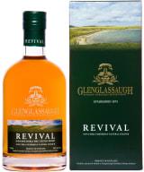 Glenglassaugh Revival Single Malt