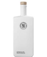 Nordic Spirit Lab Gin