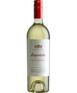 Lapostolle Grand Selection Sauvignon Blanc 2016
