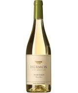 Mount Hermon White 2020