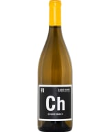 Substance Ch Chardonnay 2019