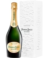 Perrier-Jouët Champagne Brut