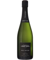Loriot-Pagel Champagne Brut Nature