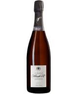 Vilmart & Cie Grande Réserve Premier Cru Champagne Brut