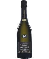 Drappier Quattuor Blanc de Quatre Blancs Champagne Brut