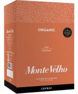Esporão Monte Velho Organic 2020 bag-in-box
