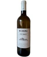 Morena Vino Bianco