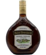 Saint Brendan's Irish Cream