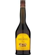 Original Dr. Nielsen's Bitter