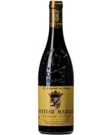 Chateau Maucoil Chateauneuf-du-Pape Tradition 2018