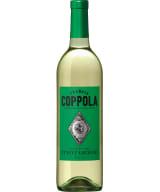 Coppola Diamond Collection Pinot Grigio 2018