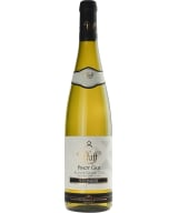 Pfaff Pinot Gris Grand Cru Steinert 2014
