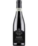 Verrocchio Amarone della Valpolicella Classico 2017
