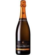 Charles Mignon Premium Cru Reservé Magnum Champagne Brut