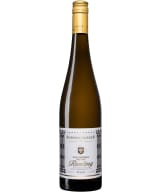 Ruppertsberger Gold Imperial Off-Dry Riesling 2020