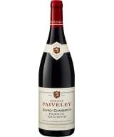 Domaine Faiveley Gevrey-Chambertin 1er Cru Les Cazetiers 2017