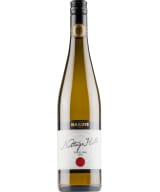 Hardys Nottage Hill Riesling 2017