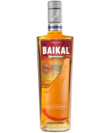 Baikal Honey With Pepper