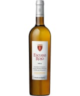 Escudo Rojo Chardonnay 2017