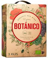 El Gran Botanico 2020 bag-in-box