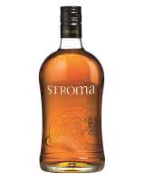 Old Pulteney Stroma