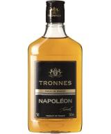 Tronnes Napoleon plastic bottle