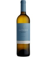 Symington Altano Vinho Branco 2019