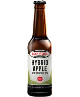 Top Fuel Hybrid Apple Aito Siideri 2020