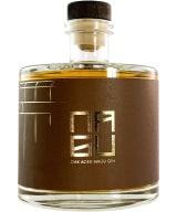 Nagu Oak Aged Gin