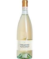 Bertani Velante Pinot Grigio 2020