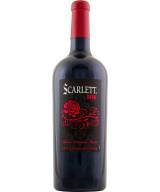 Scarlett Dark 2020