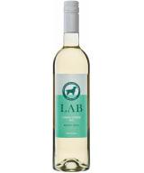 LAB Vinho Verde White 2019