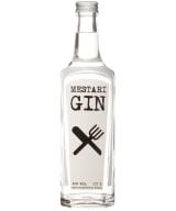 Mestari Gin